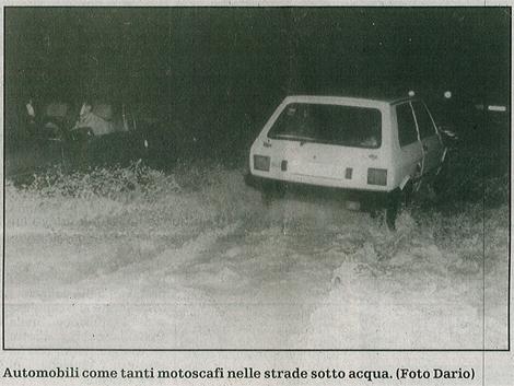 pioggia 13 set 1997