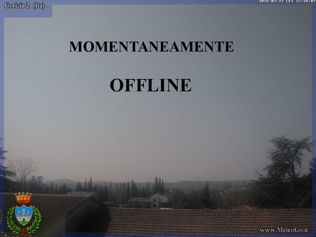http://www.meteogo.it/image/current.jpg