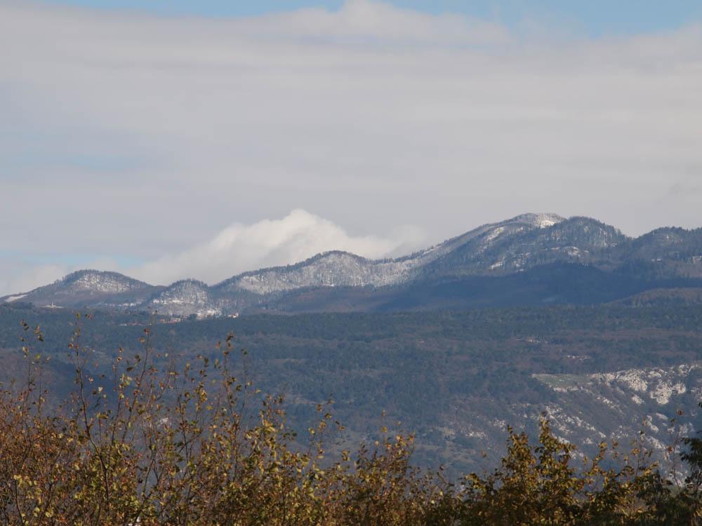 selva neve 29 ottobre 2012